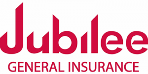 RPL Insurance Agency- Accredited Agents for Jubilee insurance
