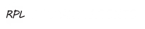 RPL Insurance Logo