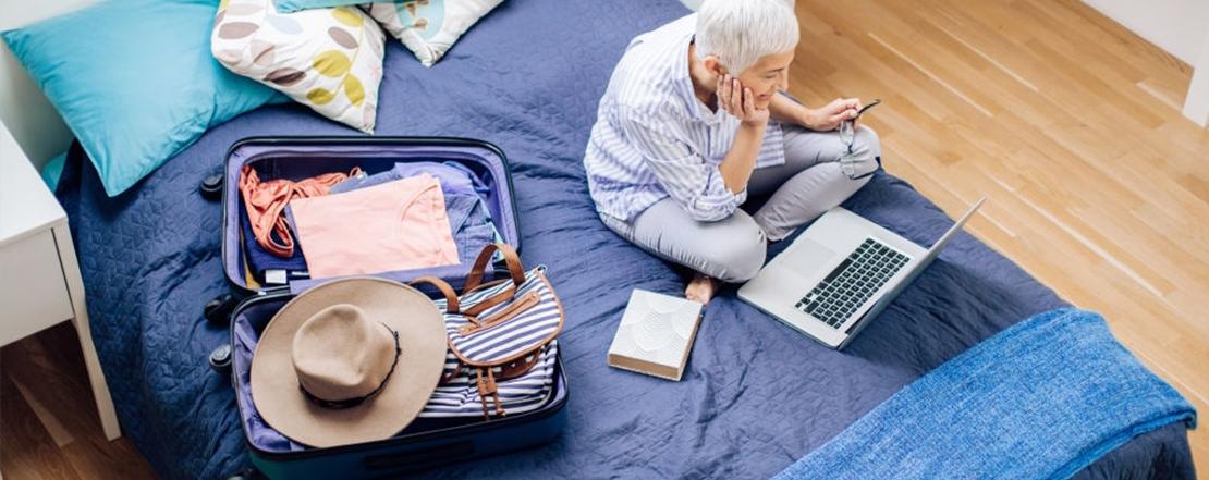 travel-insurance-rpl-agency-mauritius
